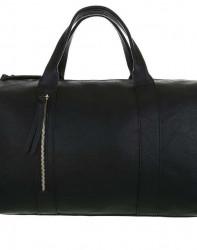 Dámska cestovná taška Q3560