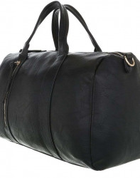Dámska cestovná taška Q3560 #1