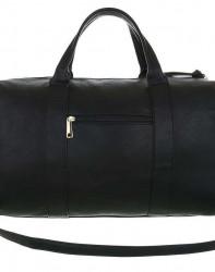 Dámska cestovná taška Q3560 #2