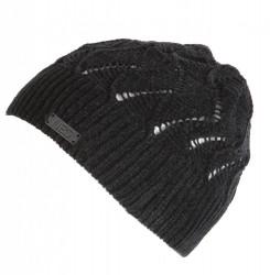 Dámska čiapka Adidas Neo W1574