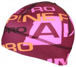 Dámska čiapka Alpine Pro K1350