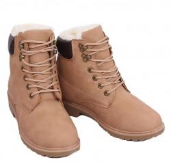 Dámska členková obuv N1245