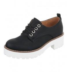 Dámska kožená športová obuv RIEKER (53771-62) - zlatá. 59.00€. Dámska  členková obuv Q1556 f17eb1d3c38