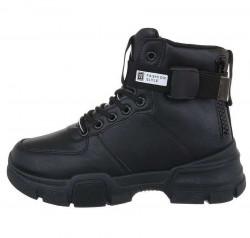 Dámska členková obuv Q6868
