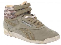 Dámska členková obuv Reebok A1027