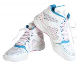 Dámska členková obuv Reebok CrossFit II. akosť 93a917f16e7