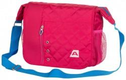 Dámska crossbody kabelka Alpine Pro K0019