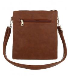 Dámska crossbody kabelka Q5206 #2