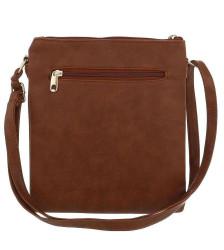 Dámska crossbody kabelka Q5207 #2