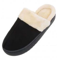 Dámska domáca obuv Q7407