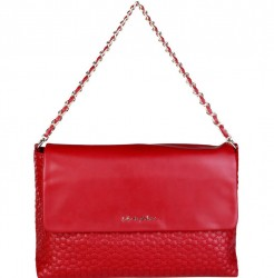 Dámska elegantná kabelka Blu Byblos L1302