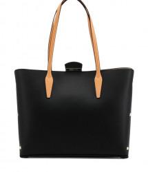 Dámska elegantná kabelka Blu Byblos L2126