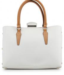Dámska elegantná kabelka Blu Byblos L2129