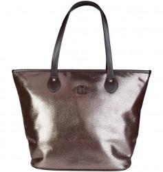 Dámska elegantná kabelka Laura Biagiotti L0295