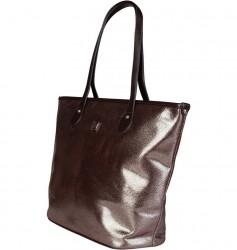 Dámska elegantná kabelka Laura Biagiotti L0295 #1