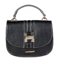 Dámska elegantná kabelka Laura Biagiotti L0448
