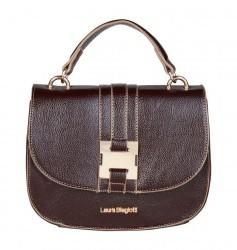 Dámska elegantná kabelka Laura Biagiotti L0449
