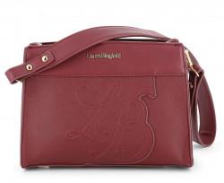 Dámska elegantná kabelka Laura Biagiotti L2929