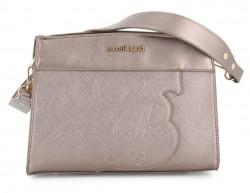 Dámska elegantná kabelka Laura Biagiotti L2930