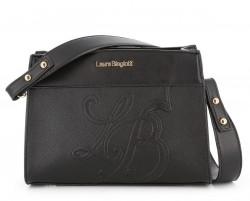 Dámska elegantná kabelka Laura Biagiotti L2931
