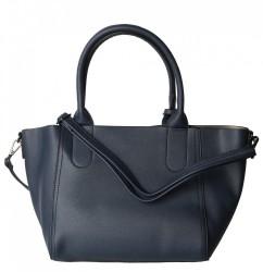 Dámska elegantná kabelka Pierre Cardin X6553 #1