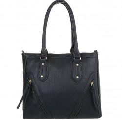 Dámska elegantná kabelka Q0518 #1