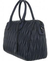 Dámska elegantná kabelka Q3532 #1