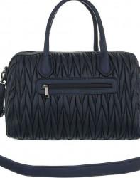 Dámska elegantná kabelka Q3532 #2