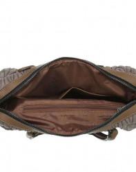Dámska elegantná kabelka Q3532 #3