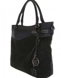 Dámska elegantná kabelka Q3555 #1