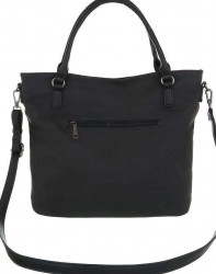 Dámska elegantná kabelka Q3555 #2