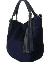 Dámska elegantná kabelka Q3556 #1