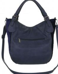 Dámska elegantná kabelka Q3556 #2