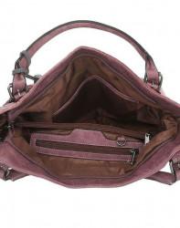 Dámska elegantná kabelka Q3556 #3