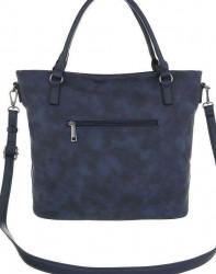 Dámska elegantná kabelka Q3557 #2