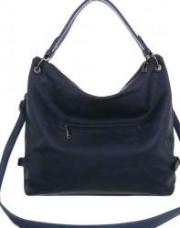 Dámska elegantná kabelka Q3589 #2
