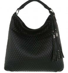 Dámska elegantná kabelka Q3705