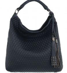 Dámska elegantná kabelka Q3706