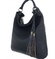 Dámska elegantná kabelka Q3706 #1