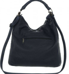 Dámska elegantná kabelka Q3706 #2