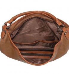 Dámska elegantná kabelka Q3706 #3
