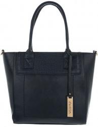 Dámska elegantná kabelka Q4347
