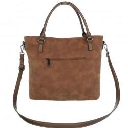 Dámska elegantná kabelka Q4922 #2