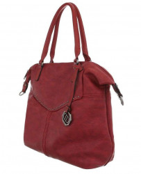 Dámska elegantná kabelka Q4933 #1