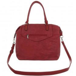Dámska elegantná kabelka Q4933 #2