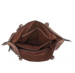 Dámska elegantná kabelka Q4933 #3