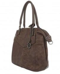 Dámska elegantná kabelka Q4934 #1