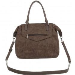 Dámska elegantná kabelka Q4934 #2