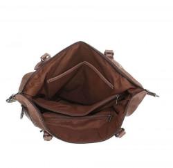 Dámska elegantná kabelka Q4934 #3