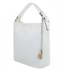 Dámska elegantná kabelka Q5009 #1